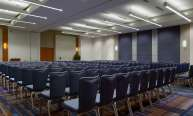 Raleigh Convention Center 85-246.jpg