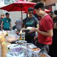 Summer Noshin_July Newsletter