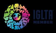 IGLTA Member