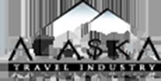 Alaska Travel Industry