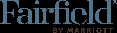 Fairfield Logo_2020