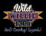 Wild Willie Logo