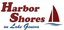 Harbor Shores_2021