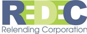 REDEC Logo