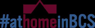 At Home Transparent Logo