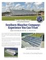 2021 SB brochure image