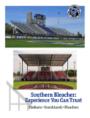2019 SB brochure image