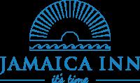 Jamaica Inn Logo