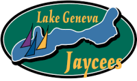 Lake Geneva Jaycees