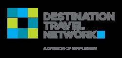 DTN Logo - Media Kit