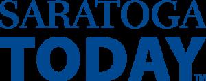 Saratoga Today Logo