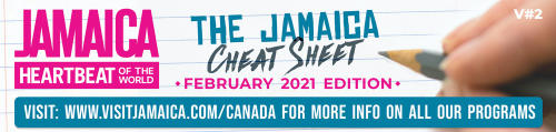 Cheatsheet Feb 2021 Header