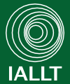IALLT logo