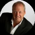 Bill Geist, Chief Instigator at DMOproz