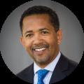 Al Hutchinson President & CEO of Visit Baltimore