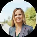Nancy Small, CEO, Tourism Richmond