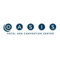 Oasis Hotel & Convention Center