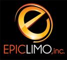 Epic Limo logo square