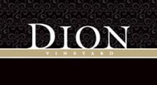 dion vineyards-logo