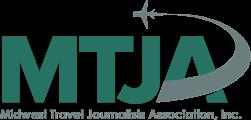 MTJA Logo