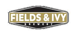 Fields & Ivy logo