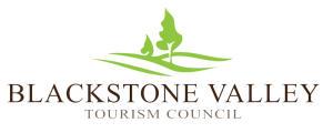 Blackstone Valley Tourism Council Logo