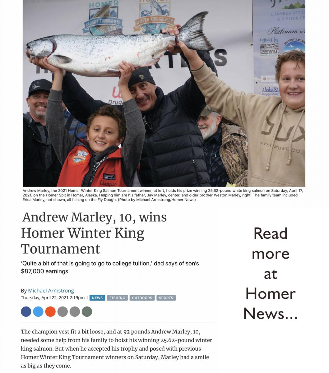winter-king-fishing-tournament