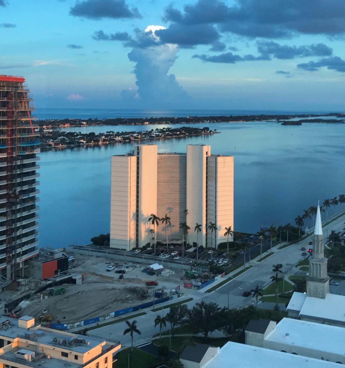 LOVEFL-STORIES-FLORIDA