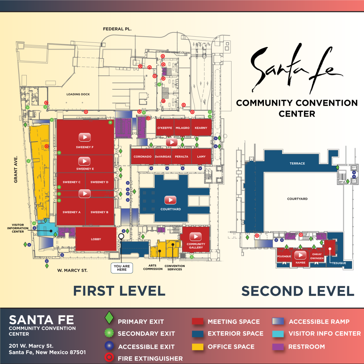 32814-SFCCC-Floor-Plan-Map_Updated_FINAL_play_buttons1600