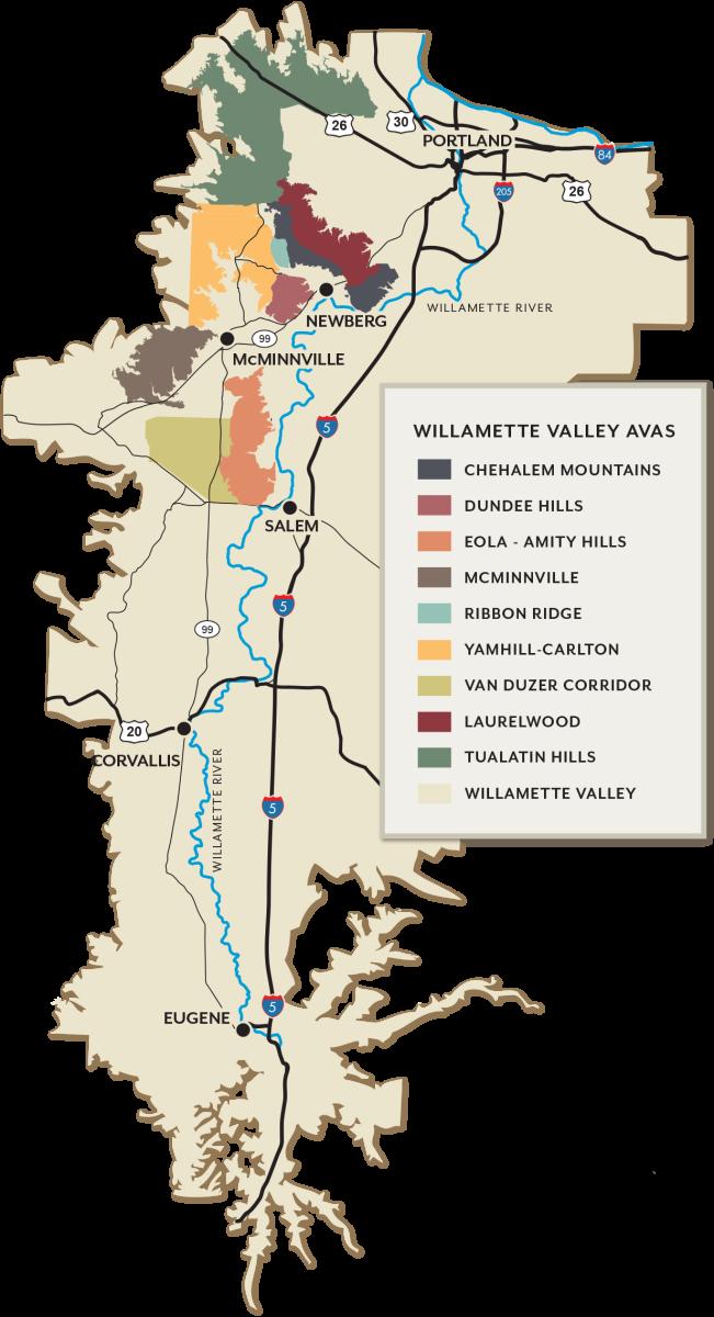 AVA-boundary-map-061620
