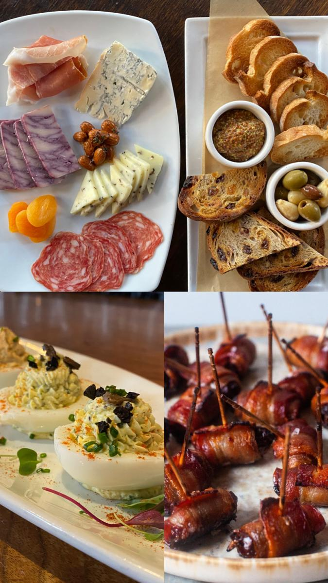 New Year's Eve Specials in Huntington Beach