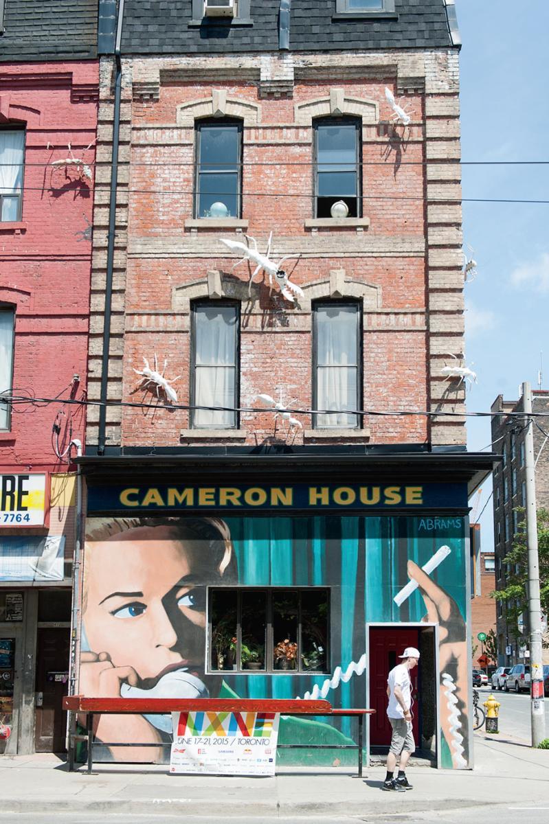 cameron-house-toronto