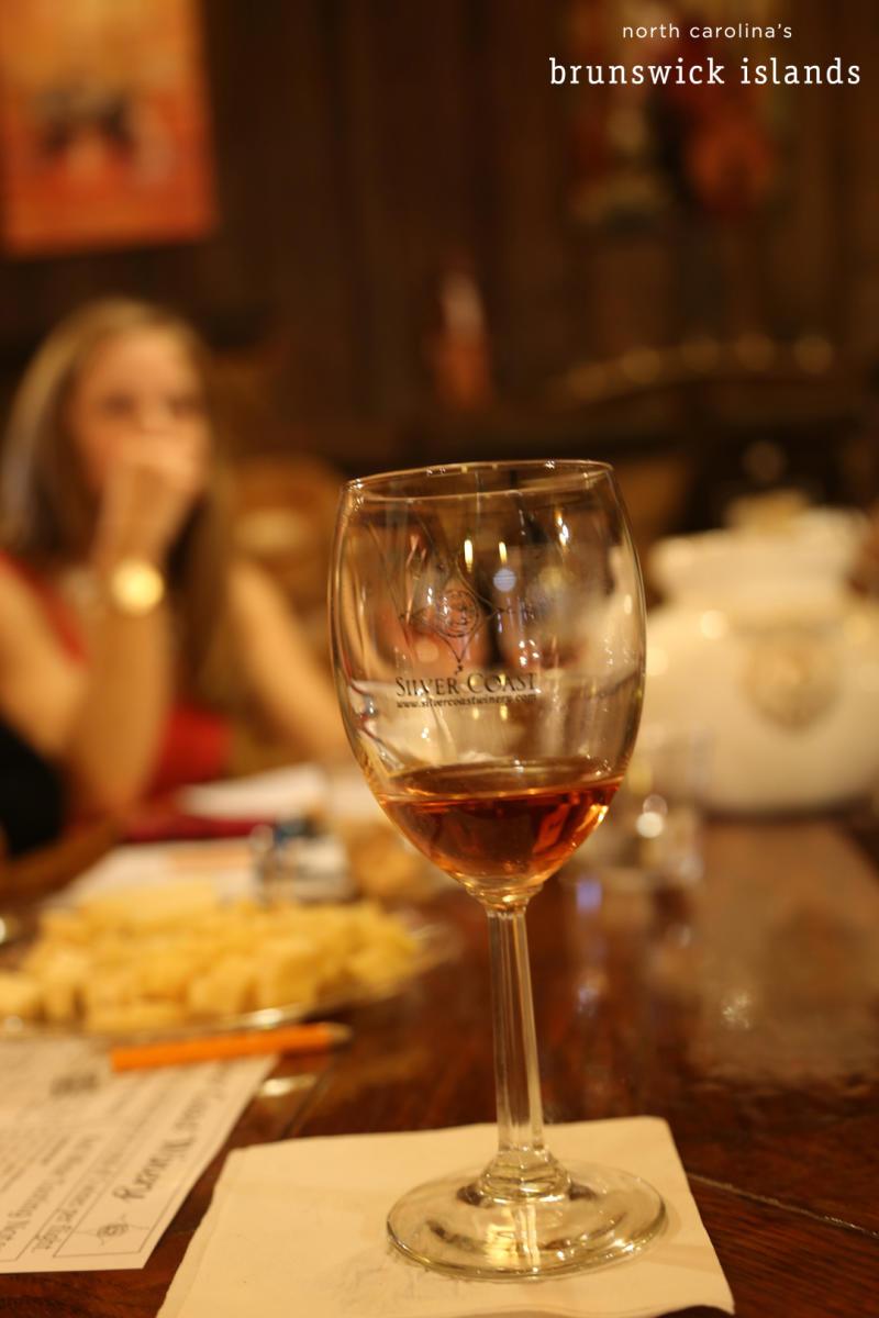 Silver-Coast-Winery-IMG_7173