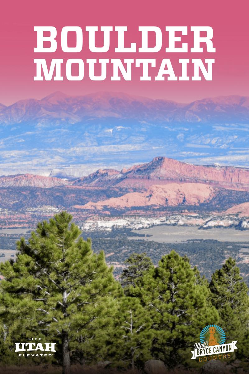boulder-mountain-pink