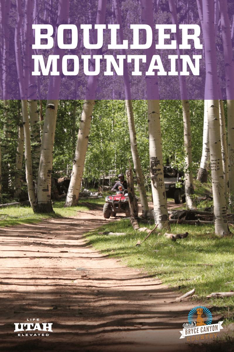 boulder-mountain-purple