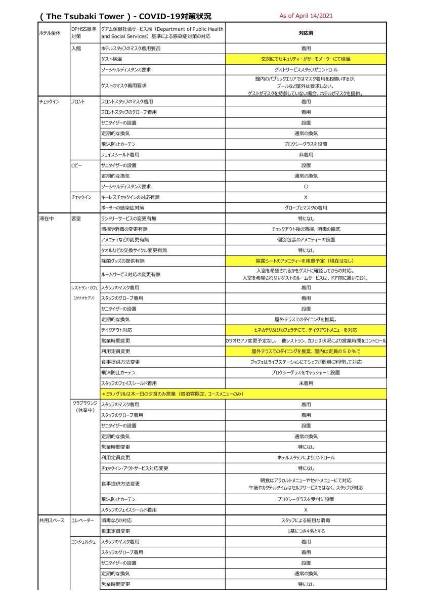 TSUBAKI UPDATED0421