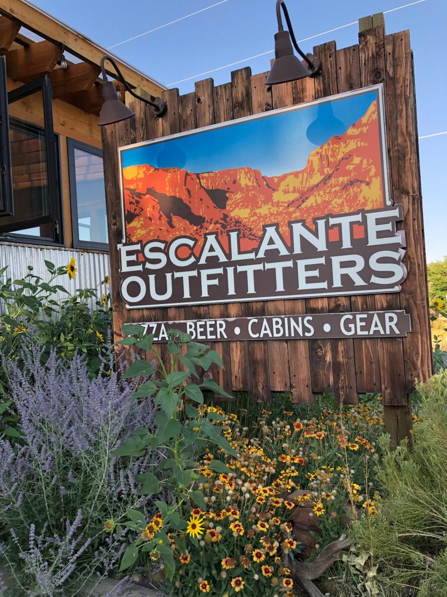 escalante-outfitters