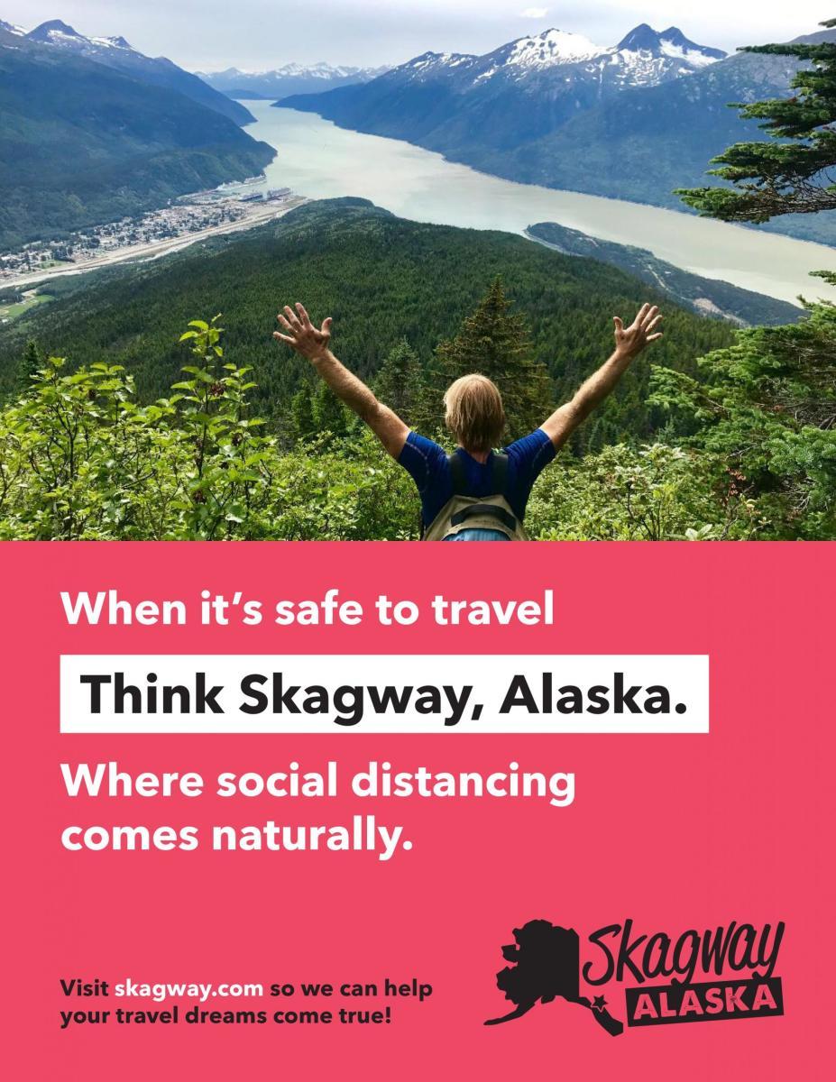 Think-Skagway-2-scaled