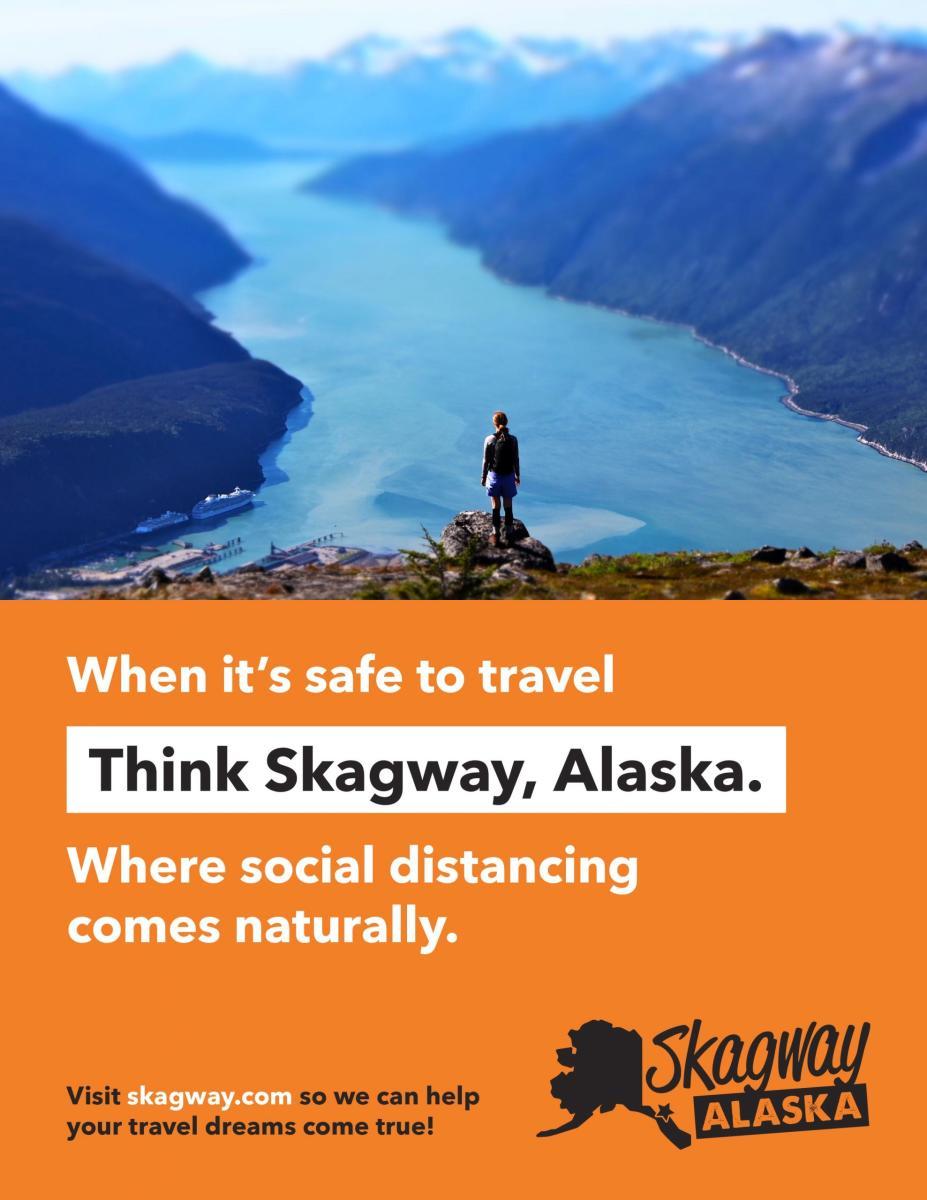 Think-Skagway-3-scaled