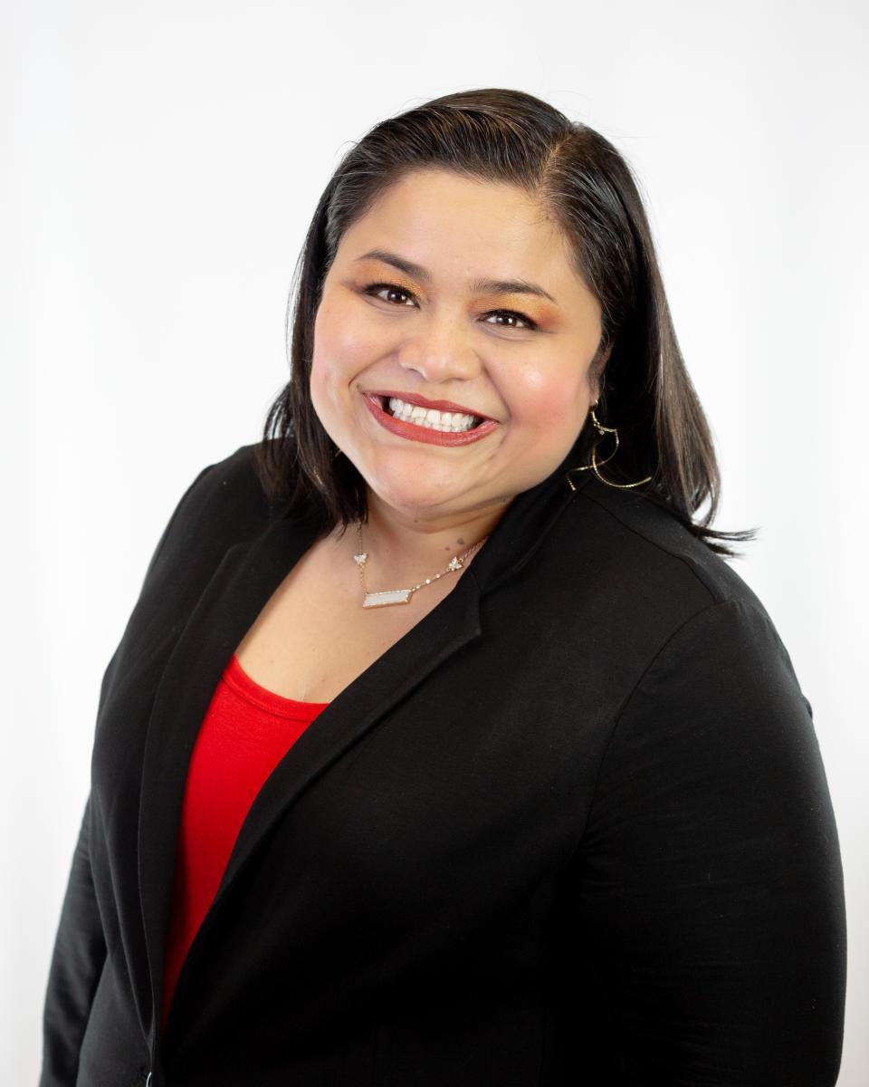 Paola Bowman