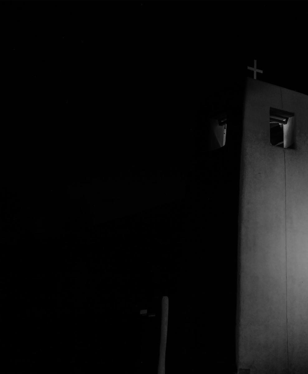 Church Instagram Photo Contest