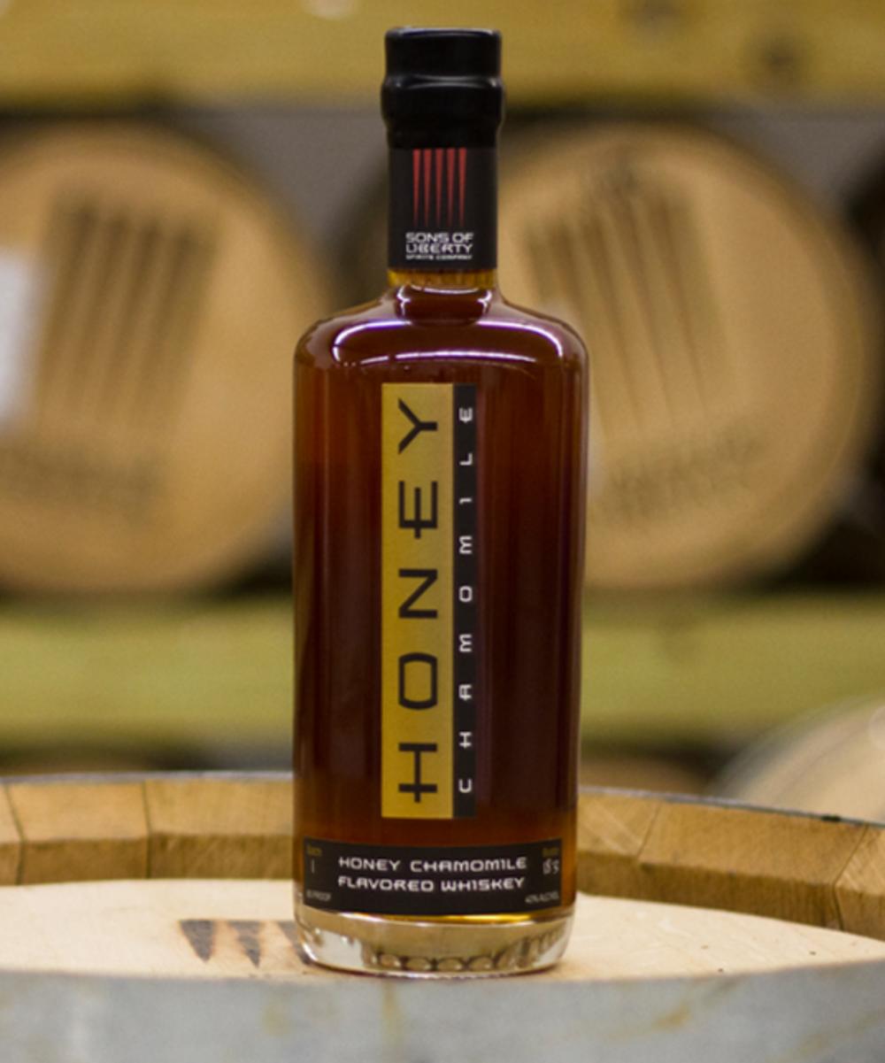 screenshot_2019-11-08-sons-of-liberty-seasonals-honey-chamomile-flavored-whiskey