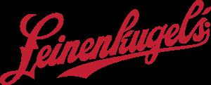 CJW_Leinenkugels