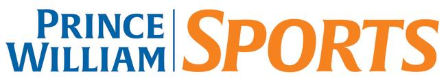 PWC Sports Blue Orange Logo
