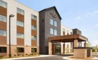 Country Inn & Suites Westgate