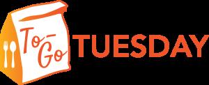 To-Go Tuesday logo