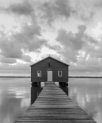 BOAT_SHED