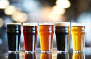 Best-Kept Secrets: Places to Catch the NC Craft Beer Wave