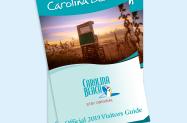 CB Visitors Guide 2019