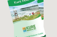 2020 Kure Beach Digital Cover